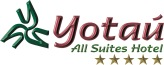 Logo Hotel Yotaú